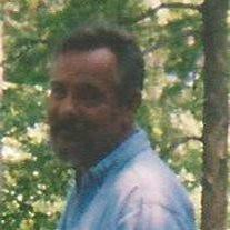 Mr. Randy Bayne