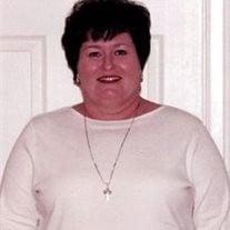 Mrs. Susan Wuerzner