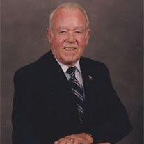 Mr. Fred Pulliam