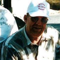 Mr. James Dixon Veal, Jr.