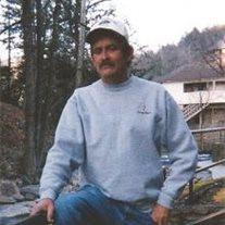 Mr. Herman Dowell