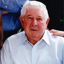 Mr. Eugene Phillips