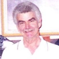 Mr. Lloyd Vaughn