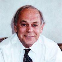 Mr. Floyd Keeble