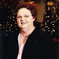 Mrs. Annette Hooper