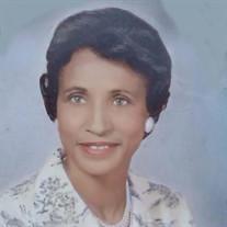 Helen M. Woolery