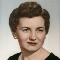 Ruth  Reiman