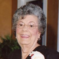 Ruby  Guthrie