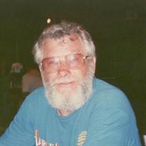Onnie Melvin Angelly Sr.