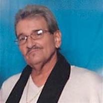 Aldo V. Guida Jr