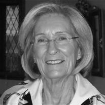 Joan C. Loving