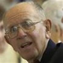 Elroy O. LaCasce Jr.