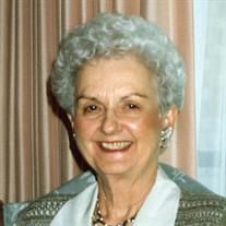 Jeanne Eloise Sorter