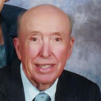 Elwyn E.  Stone