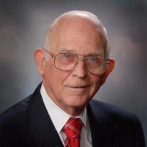 Mr.  Frank Bernard Winslow Jr.