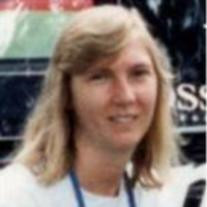 Jane L. Knitowski