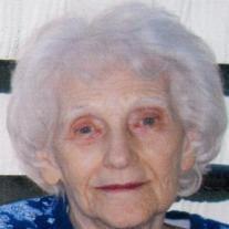Ethel Takacs
