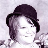 Jodi Lynne Hedtke