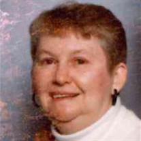 Beatrice L. Sanders