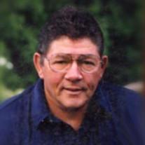 Glen Kenneth Grunden
