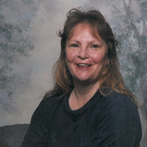Diana Rae Barreras