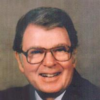 Charles C. Abernathy