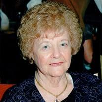 Joyce Christiansen Parris