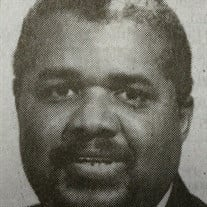 Dr. Roger Bryant