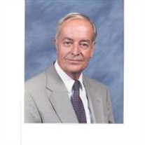 Lloyd E. Cast, Jr.