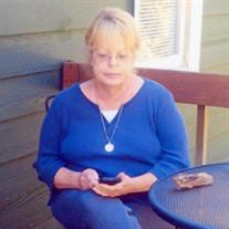 Judy Lynn Wise