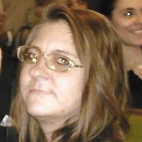 Ms. Sheila Rena Cooper