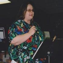 Kelly Jo Haggerty
