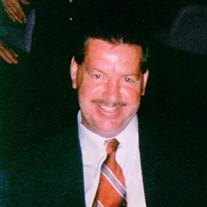 Mr.  Kenneth J. Stappen Sr.