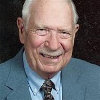 Joseph R. Williams