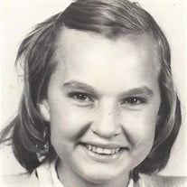 Alice Mae Rodgers