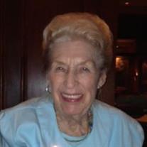 Helen L. Graff