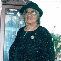 Mary L. Civils