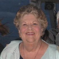 Brenda A. Johnson