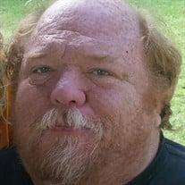 Greg Norris