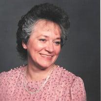 Cynthia Kay  Williams