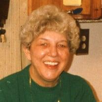 JoAnn Cason