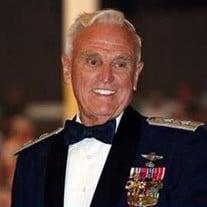 Mjr Gen Thomas M. Sadler