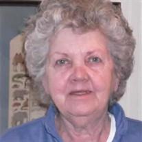 Ruth Loraine Giese