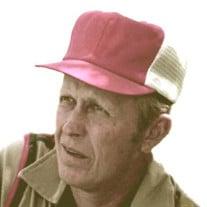Ray Erickson