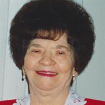 Erma Limpert