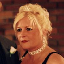 Terri Lynn Calhoun