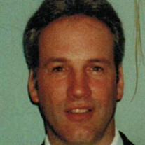 William M. Kuchar