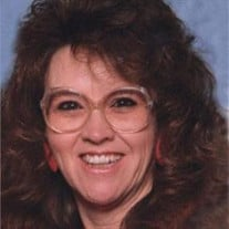 Josephine Marilyn Bayne Bird