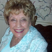 Patricia E. Mickelson