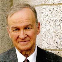 Ronald Todd